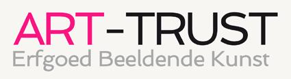 art-trust-logo