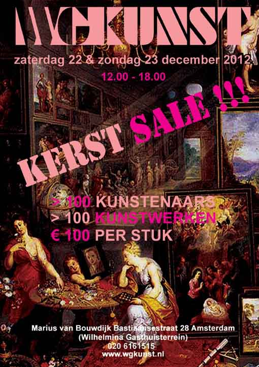 wgkunstkerstsale2012