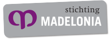 logo-madelonia