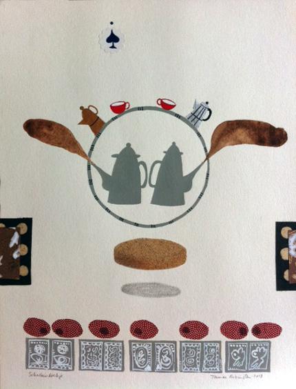 tamar-rubinstein-groot