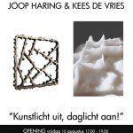 joopharing-keesdevries
