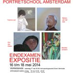 portretschool-amsterdam-2014