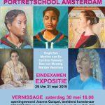 portretschoolamsterdameindexamen2015