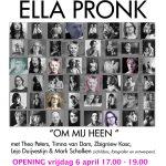 weekendsalon_ella_pronk