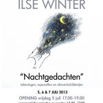 weekendsalon_ilsewinter
