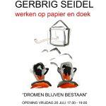 emailvelrsie-affiche-weekendsalon-gerbrig-seidel