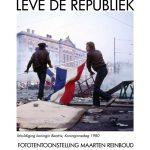 leve-de-republiek