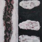 mohamed-bouyzgarne-groot