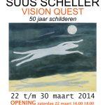 suus-scheller-affiche-ontwerp